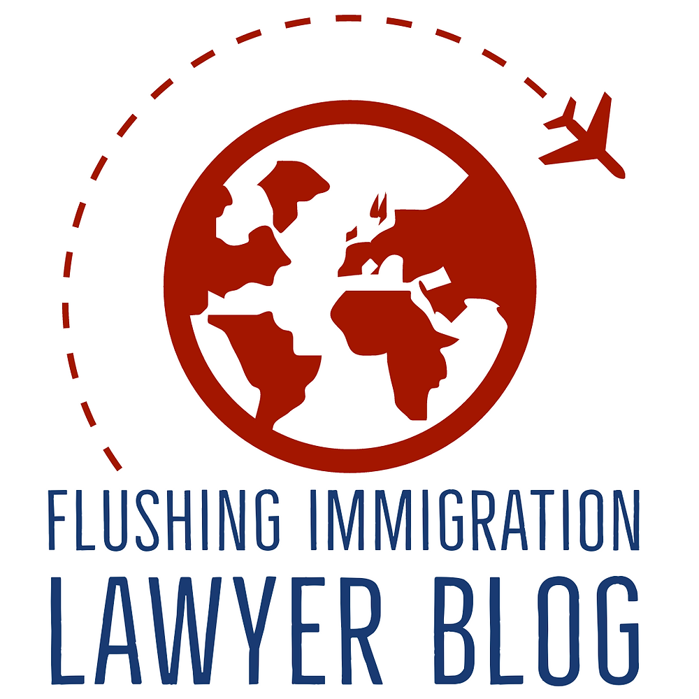 Flushing Immigration Lawyer