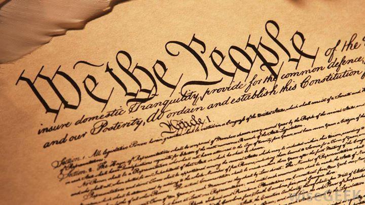 SCOTUS 4th Amendment Case 2016 Mesa