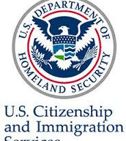 USCIS Issues New Implement New Interpreter Policy on May 1, 2017