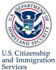 USCIS Policy For Interpreters at Interviews