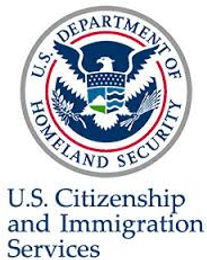 No Emergency Bill Has Prevented The USCIS Furlough