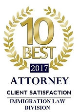 Best Immigration Lawyer NYC