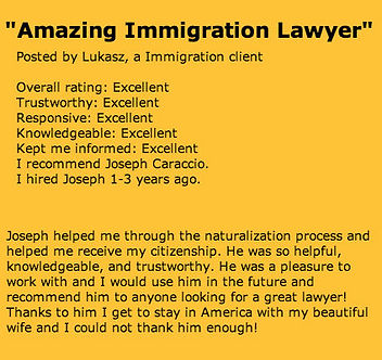 Client Review 1_edited.jpg