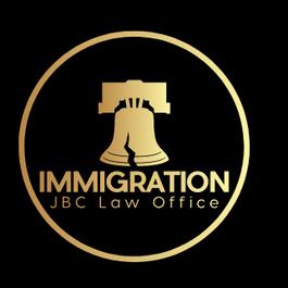 Book Consultations, Per Diem Coverage, & Legal Support Online