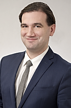 Best immigration lawyer in New York