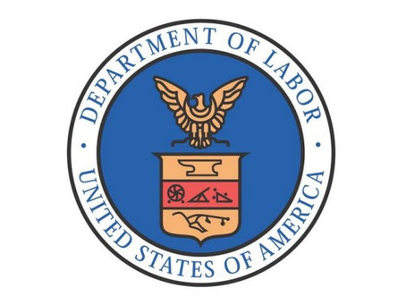 DOL to Certify 'T' Visas And Expand 'U' Visa Certifications