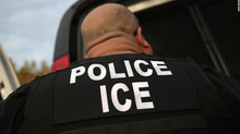 New ICE Policy Regarding U-Visas Show Ugly US Immigration Policy