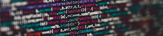 programming%20language%20codes_edited.pn