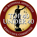 Top 40 immiration lawyers NYC