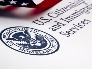 USCIS Releases DACA Renewal Guidelines