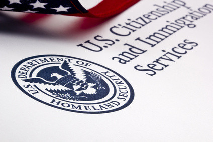 USCIS Releases DACA Renewal Guidelines