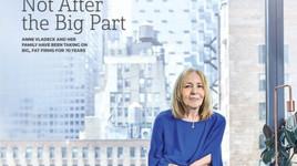 Thomson Reuters - Super Lawyers Digital Magazine