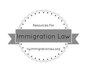 NY Immigration Lawyer free Legal Resources