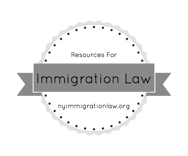Best NY Immigration Lawyer