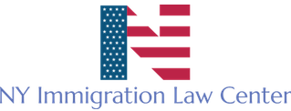 NY IMMIGRATION LAW CENTER BLOG