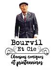 logo bourvil et cie.png