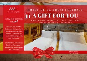 Cadeaux 24 offre (1).png
