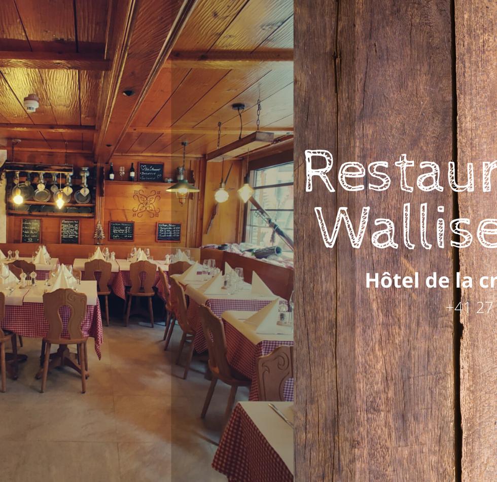 Slide Restaurant Walliserkanne oficial.png