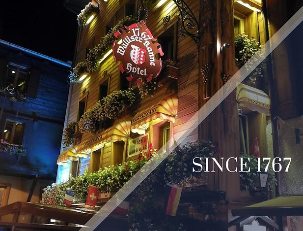 boutique hotel top break since 1767 (2).png