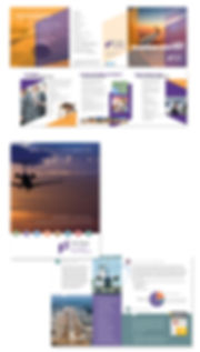 brochures3.jpg