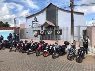 Escudamento e Mudança de Categoria em Arapiraca.