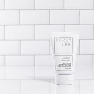 CoreyLee-079.CR2.jpg