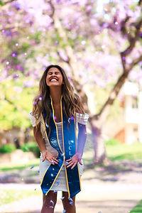Ivanna_Flower_1.jpg