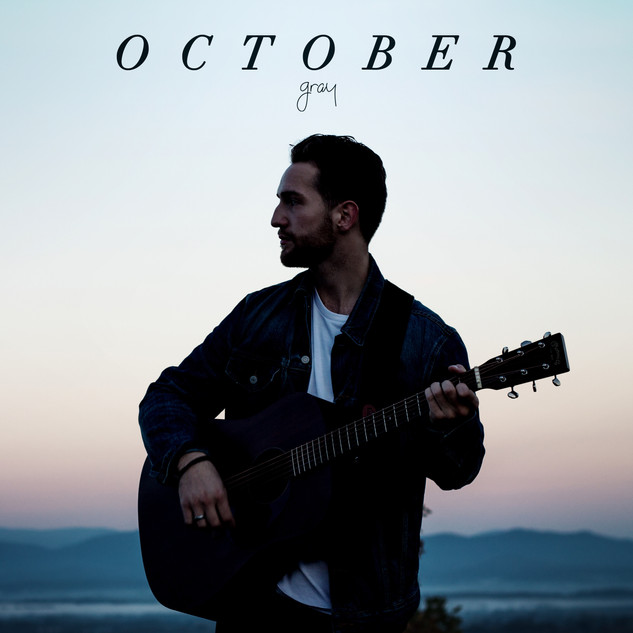 October (Live).jpg