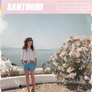 Santorini (Final Cover).jpg