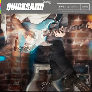 Quicksand_(Stripped)_Live_at_Speakertree