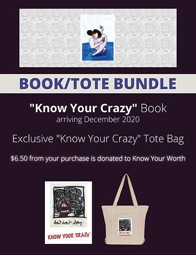 BOOK_TOTE BUNDLE.jpg