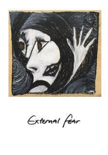 EXTERNAL FEAR: