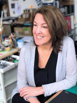 Vivienne Boucherat