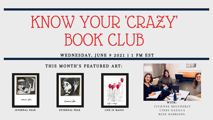 Know Your 'Crazy' BOOK CLUB-3.png