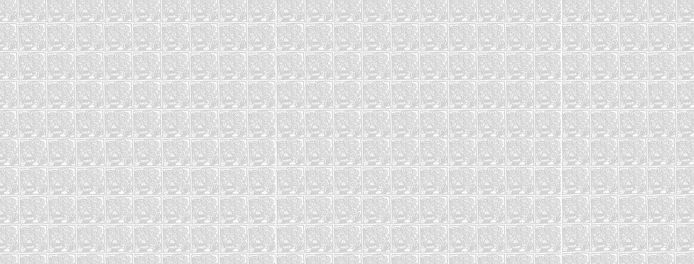 KYC FB Cover background.jpg