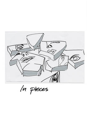 In Pieces: