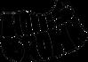Inner Logo black.png