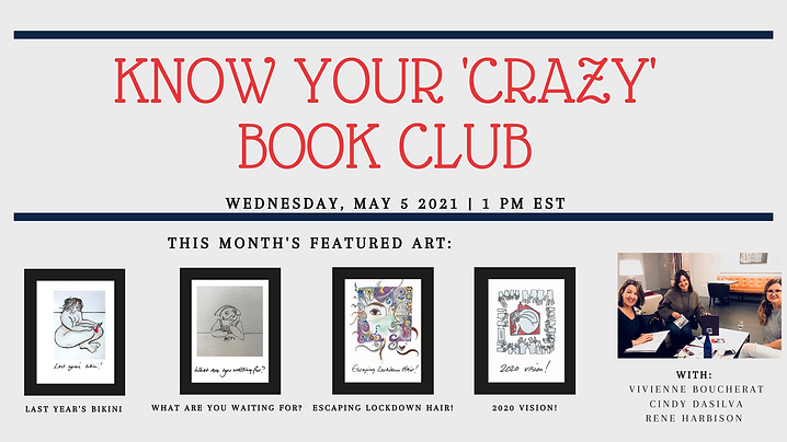 Know Your 'Crazy' BOOK CLUB-4.png