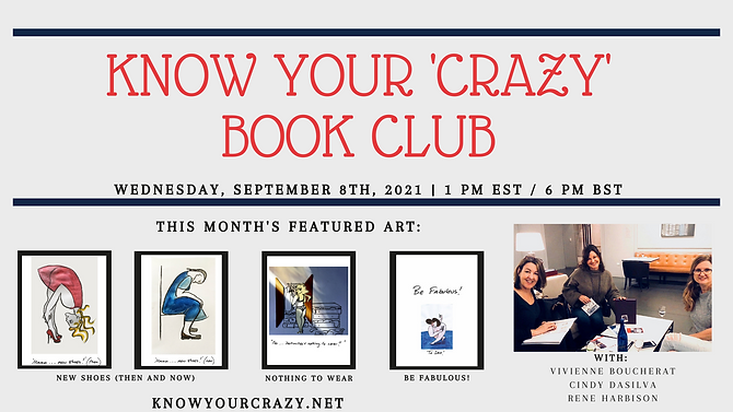 Know Your 'Crazy' BOOK CLUB FB (1).png