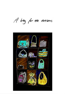A Bag for All Reasons: