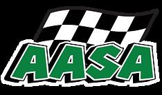 AASA Logo New (002).png
