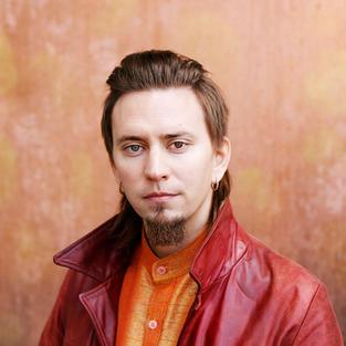 Pauli Lyytinen Magnetia Orkesteri: I