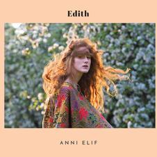 Anni Elif: Edith