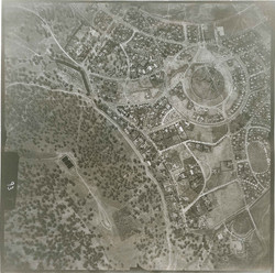 Red Hill & Forrest - 1948