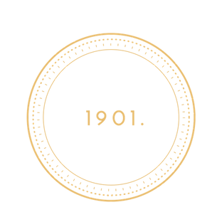1901..png