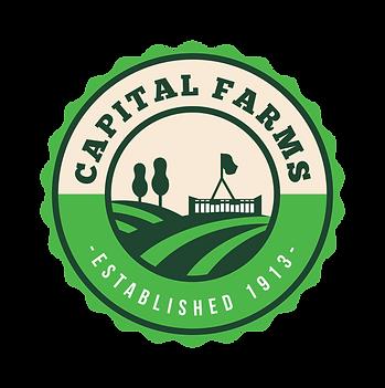 f Capital Farms.png