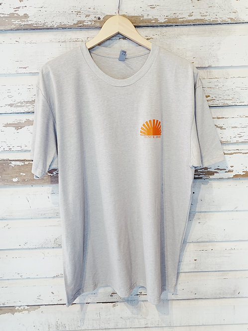Shwango [Deep Hollow Ranch] Short Sleeve