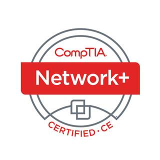 NetworkPlus Logo Certified CE.jpg