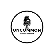 Uncommon Black (1).png