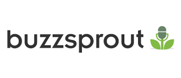 buzzsprout.png